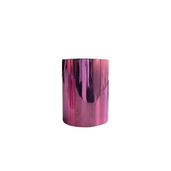 Pink_350850.