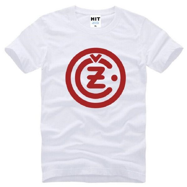 White t Shirt 4