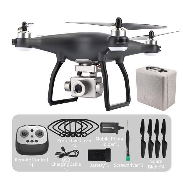 4K Drohne Aufbewahrungstasche