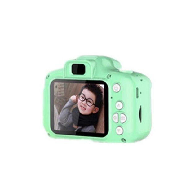 HD Yeşil