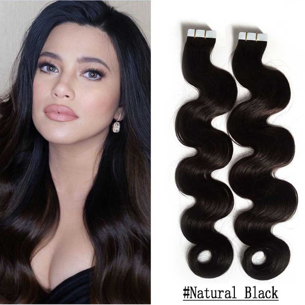 # أسود طبيعي