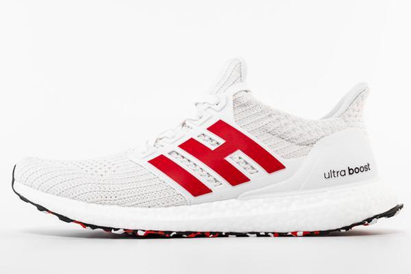 # 18. 4,0 Белый Красный
