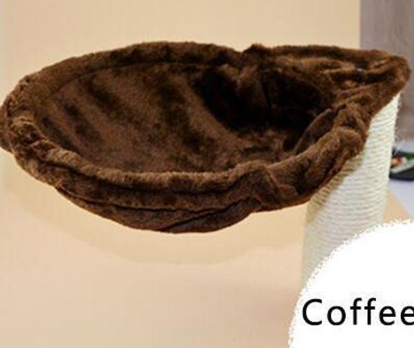 Caffè Dia-M 30 centimetri
