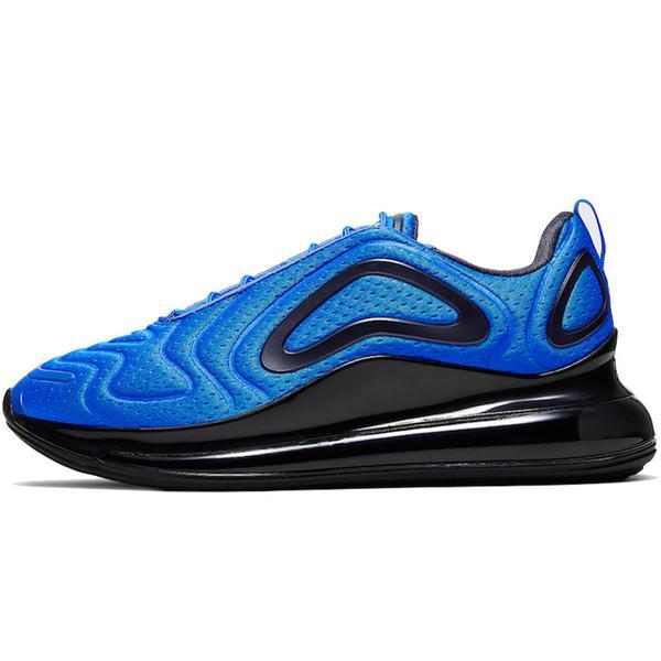 Black36-45 azul