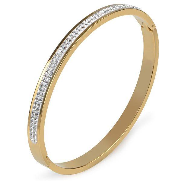 золотые кристаллы 2 ряда