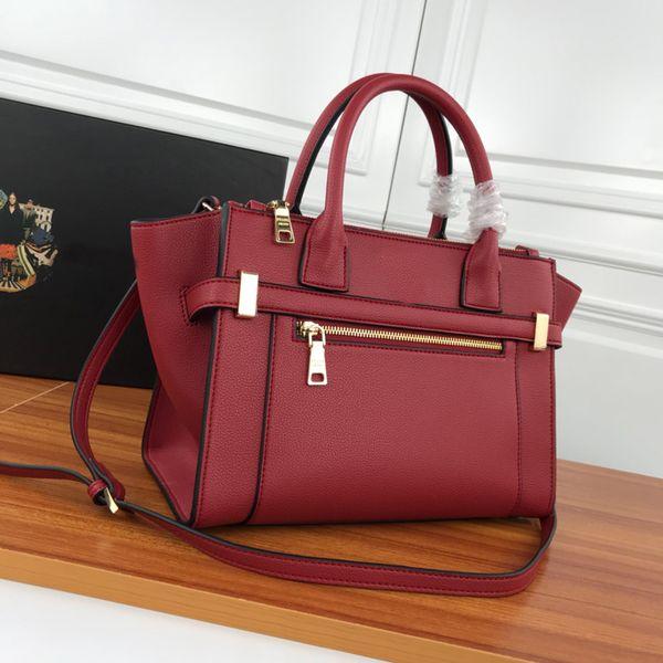 top popular Wholesale luxury designer bags women handbag fashion shoulder bag wild diagonal shoulder bag new natural style ladies bag gift L2023 2020