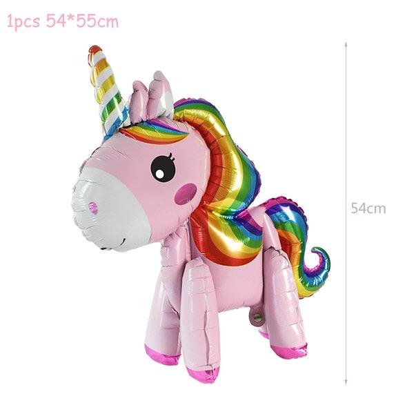1pcs Unicornj