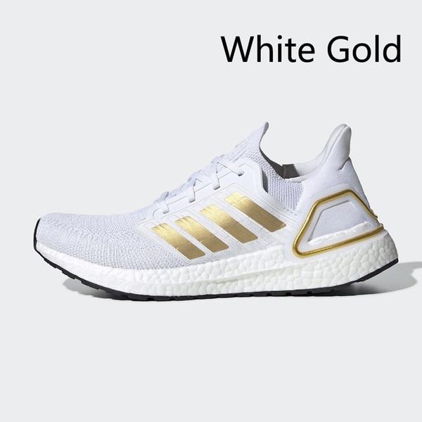 Color#3