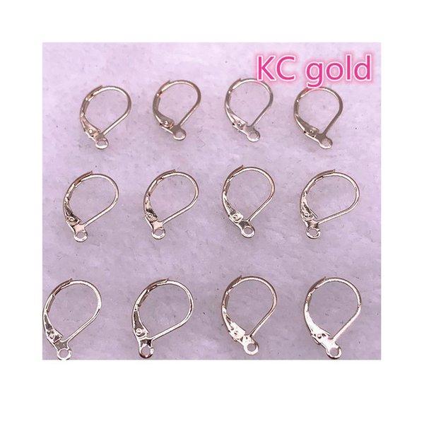 Kc gold_365458