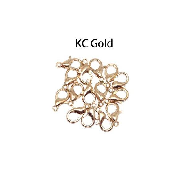 Kc gold_175.