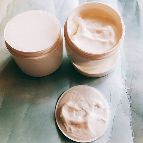 best selling Free DHL in stock Face Care Ultra Facial Cream Everyday Hydrating Face Cream Lotion 125ml Moisturizing makeup Skin Care