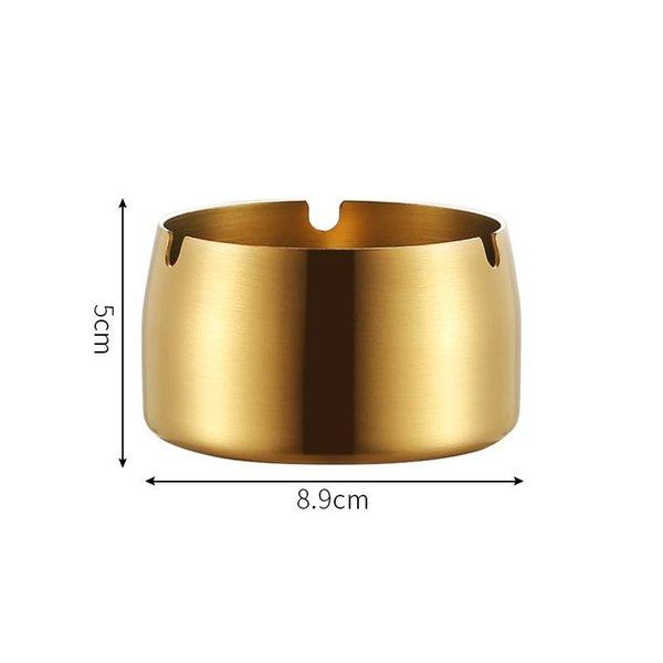 M de ouro