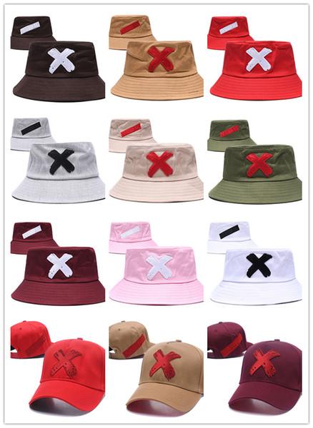 top popular 3High Quality Men's Color Golf Visor Snapback Hats Pupular Sport Flat Printed Brim Fan's One Size Adjustable Caps3 2021
