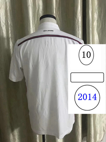 Player version 14/15 home+2014+10