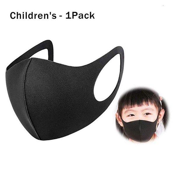 Kid Black