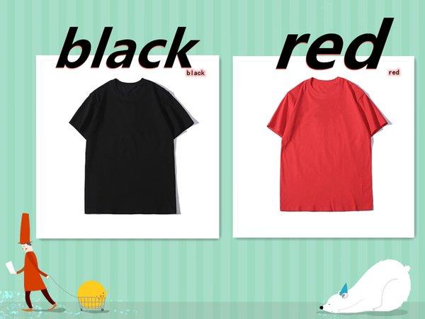 5 preto + vermelho