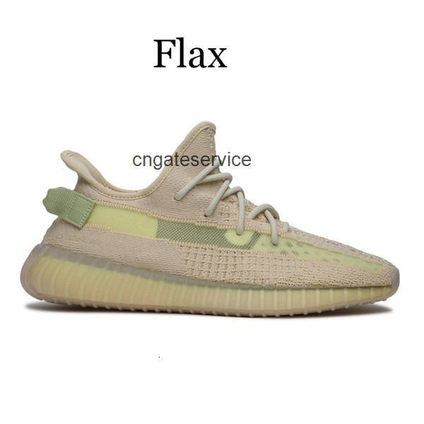 23 Flax