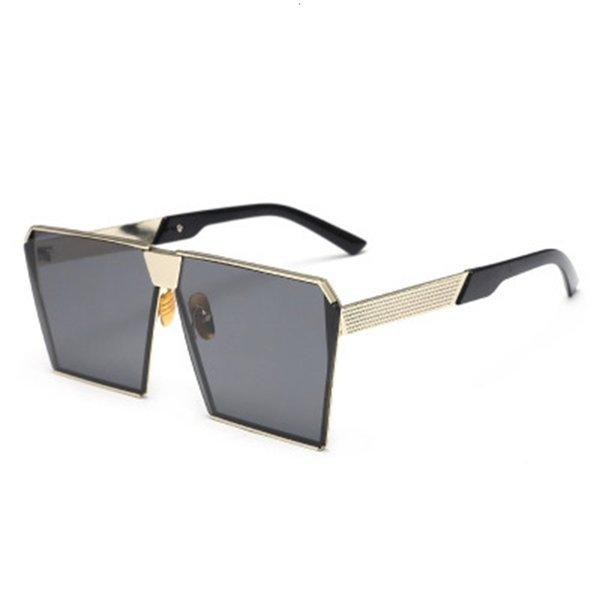Jinjia gri tablet-güneş gözlükleri