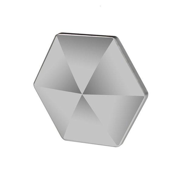 5.hexagon
