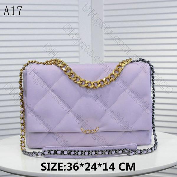 Violet léger (L)