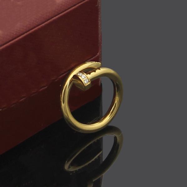 Gelbgold Diamant (keine Originalkiste)