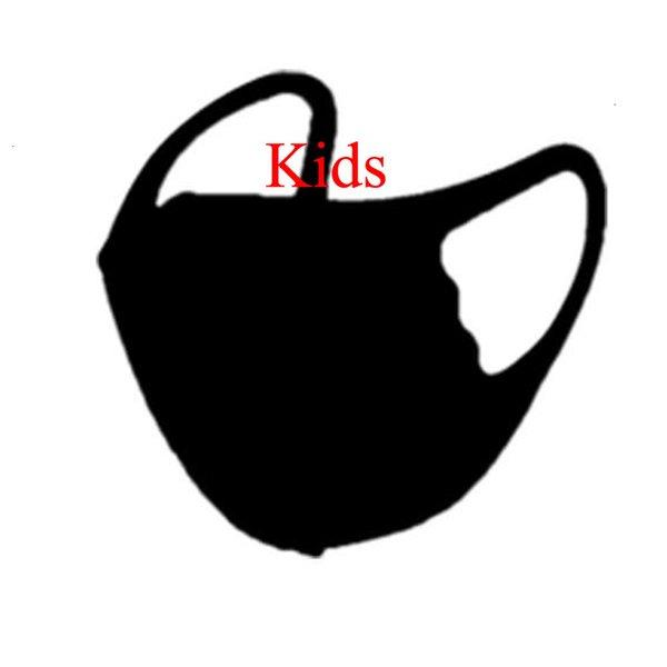 Negro (niños)