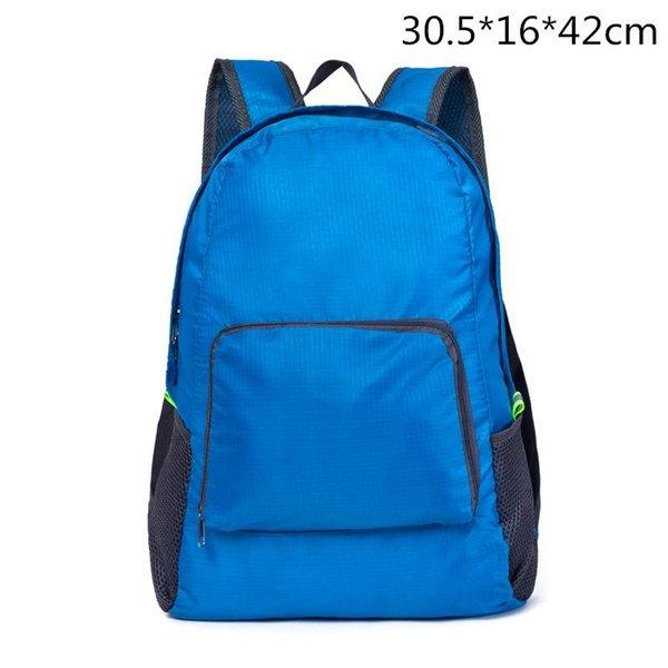 azul Backpack