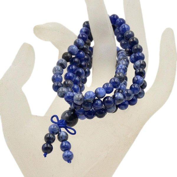 05 Blue Sodalite