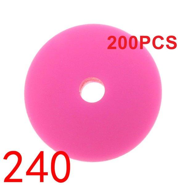 240 Violet