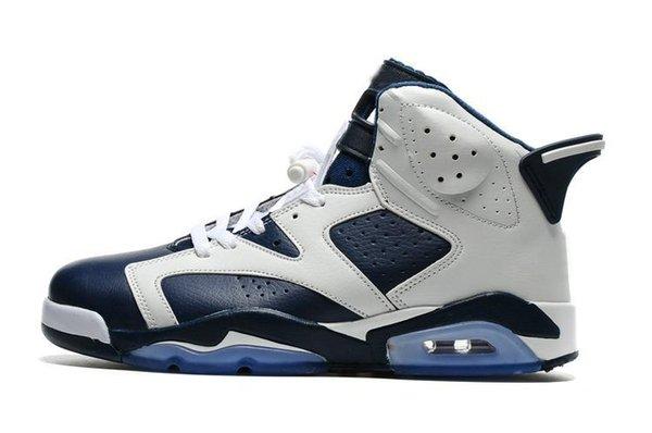 Обувь 029