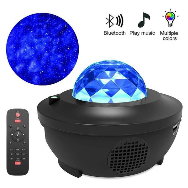 China 02 Speaker