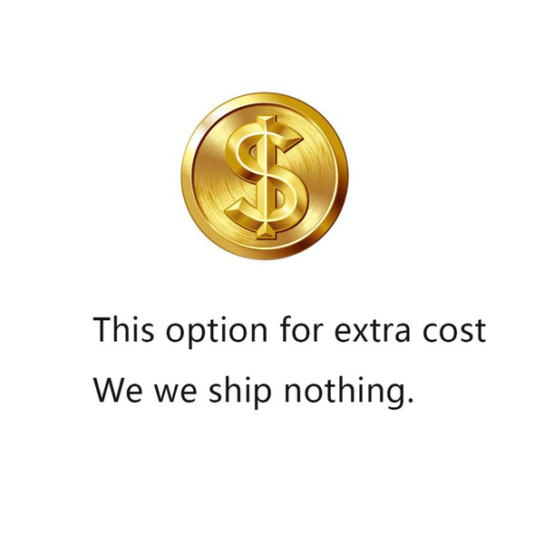تكلفة إضافية