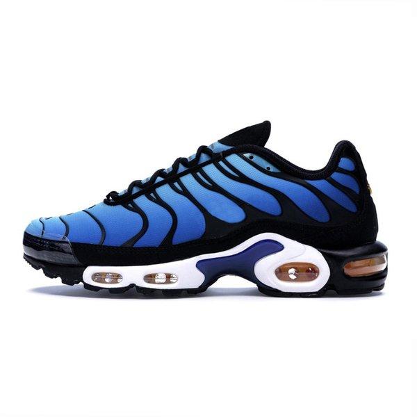 C3 Hyper Blue 40-46