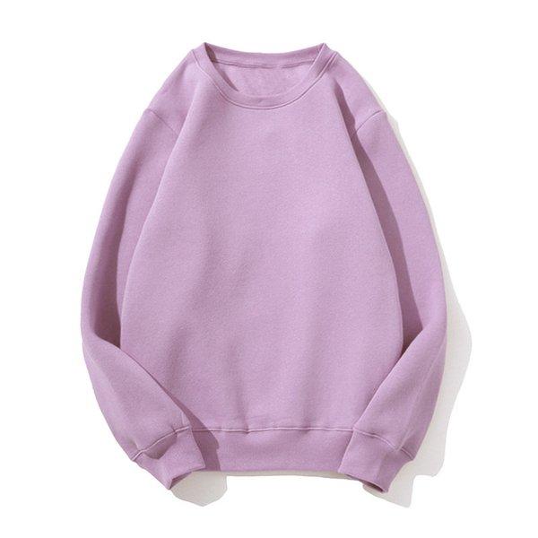 camisolas roxo