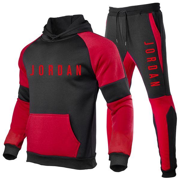 Negro-rojo-h