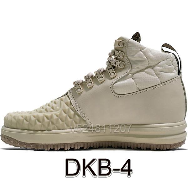 DKB-4