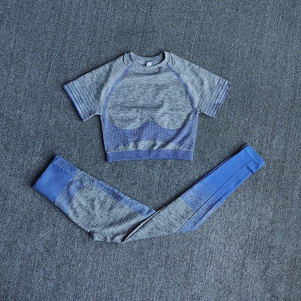Shirtsspantsblue.