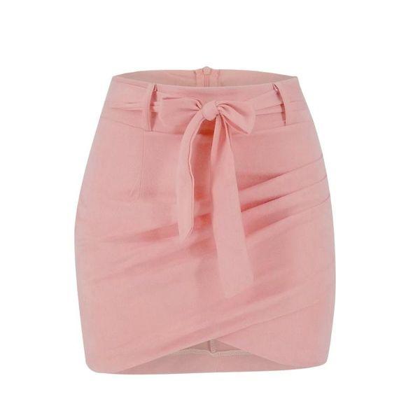 3162-Pink