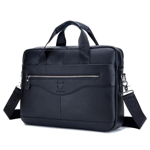 Evrak çantası 044 Siyah