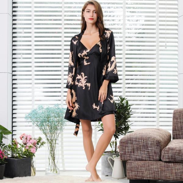 18001 2 jupe suspendue noire féminine