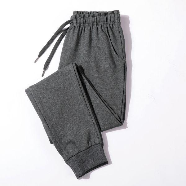 915 gris oscuro