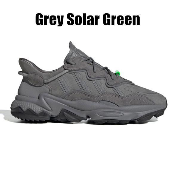 36-45 Verde Solar Grey
