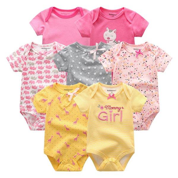 Bebek giysileri 004
