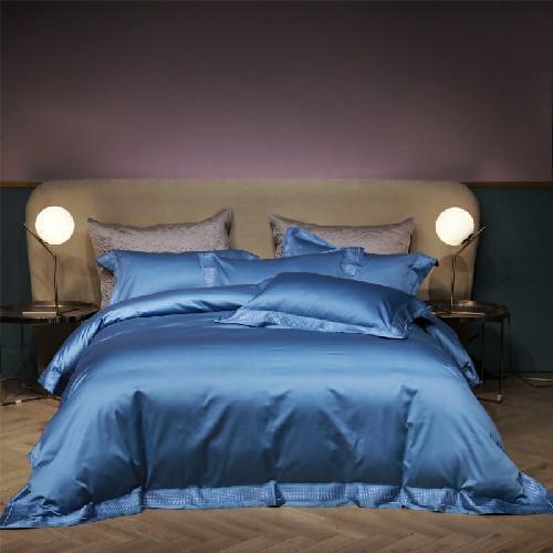 ropa de cama conjunto 5