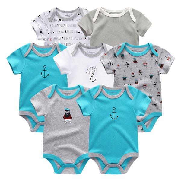 Bebek giysileri 018