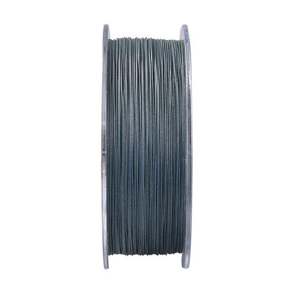 Gray-0.10mm-12lb