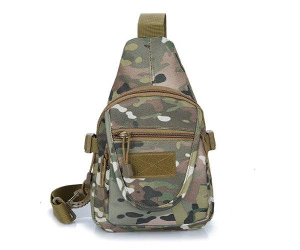 Gp Camouflage