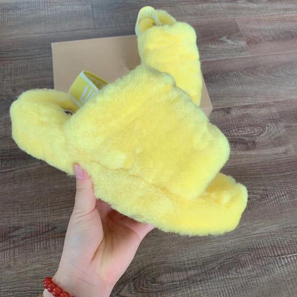 Amarelo (B)
