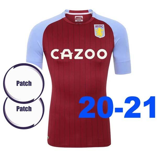 20-21 home
