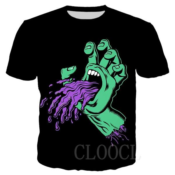 tişört 4